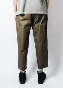 EASTLOGUE HOLIDAY PANTS