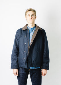 INDIGOFERA ICONIC BAD WEATHER JACKET