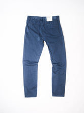 LIFE AFTER DENIM BLUE WEEKEND CHINO