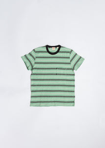 LEVIS VINTAGE CLOTHING MINT 1960S CASUAL STRIPE TEE