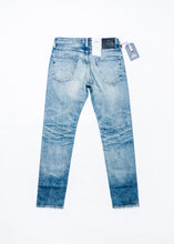LEVIS MADE AND CRAFTED MADE IN JAPAN 502 SUZUKI JEAN