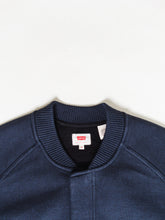 LEVIS MIGHTY MADE KNIT BOMBER