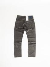 LEVIS MADE AND CRAFTED GREEN 511 PANT