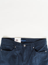 LEVIS MADE AND CRAFTED BLUE 511 PANT