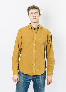 LIFE AFTER DENIM CARNABY SHIRT