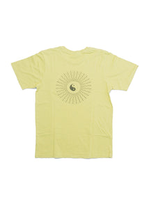 MOLLUSK SUPREME ULTIMATE TEE