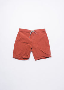 MOLLUSK MENS PENNANT TRUNKS