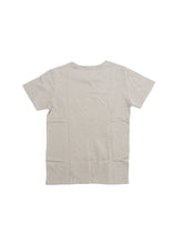 MOLLUSK CLOUD GREY COSMOS TEE
