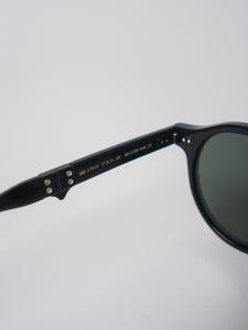 MOSCOT X WINGS AND HORNS MILTZEN SUNGLASSES