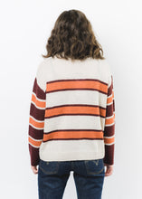 NATIVE YOUTH ELENA KNIT