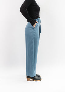 NATIVE YOUTH ISABELLE PANT
