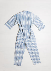NATIVE YOUTH SHEMIAH JUMPSUIT
