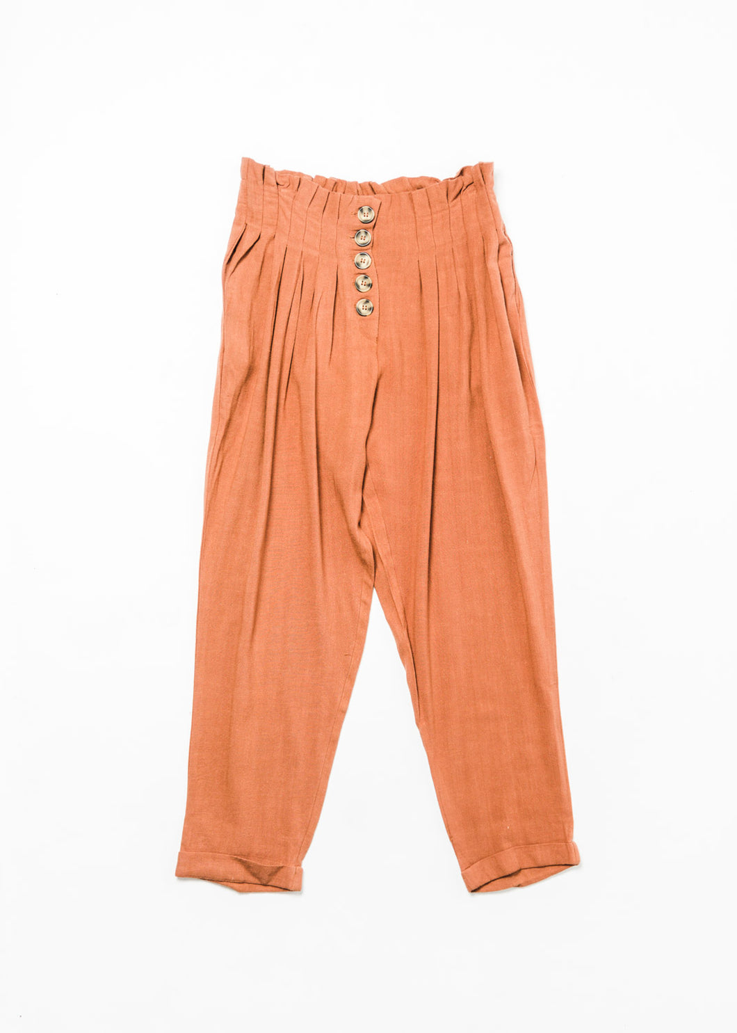 NATIVE YOUTH KNOWLES PANT