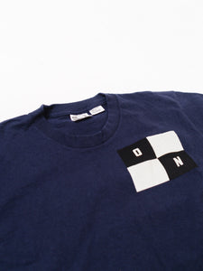 OLD NORTH FLAG SHOP SHIRT