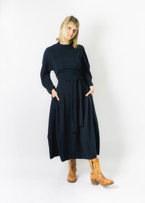 HENRIK VIBSKOV SPROUT DRESS