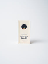HENRIK VIBSKOV CEDAR ROOT BLACK FRAGRANCE