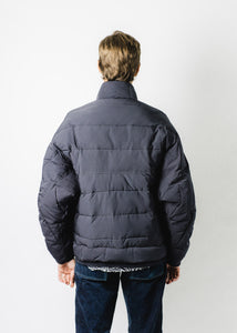 HENRIK VIBSKOV CORN THERMO SHORT JACKET