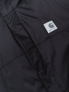 CARHARTT WIP CHROME JACKET