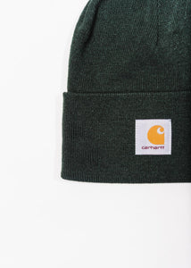 CARHARTT WIP CYPRESS WATCH CAP