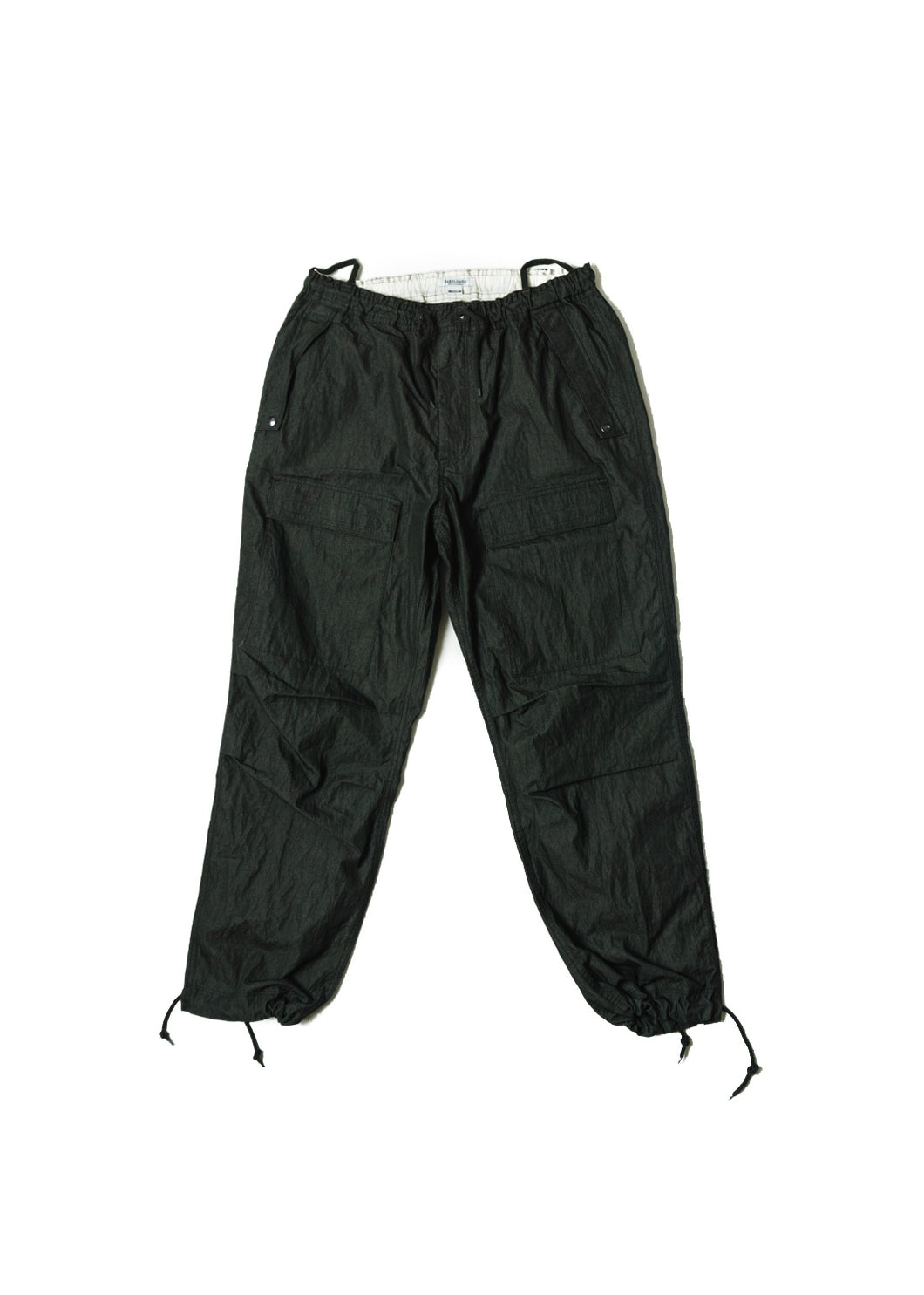 EASTLOGUE PARA PANTS