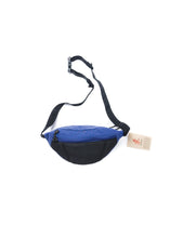 GRAMICCI NAVY WAIST BAG
