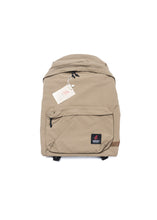 GRAMICCI TAN DAY PACK