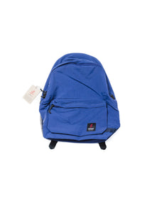 GRAMICCI NAVY DAY PACK