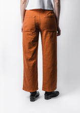 LACAUSA DESERT ARLO TROUSERS