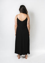 LACAUSA OLEANDER DRESS