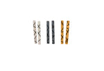 Intersecting Line Studs MD
