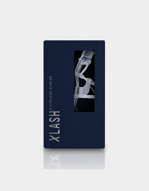 Xlash Eyelash Curler