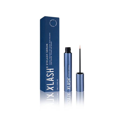 Xlash Eyelash Serum 3ml