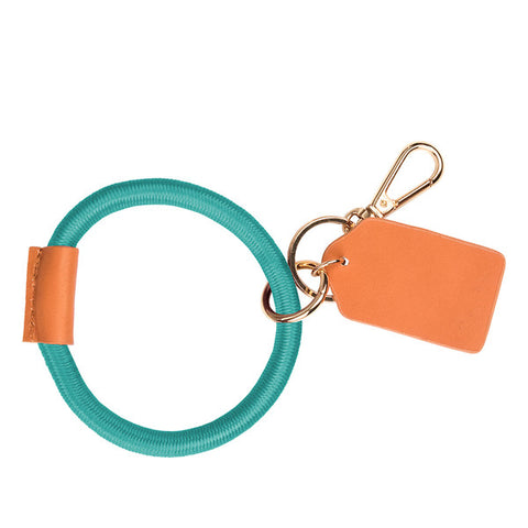Go-Go Key Chain