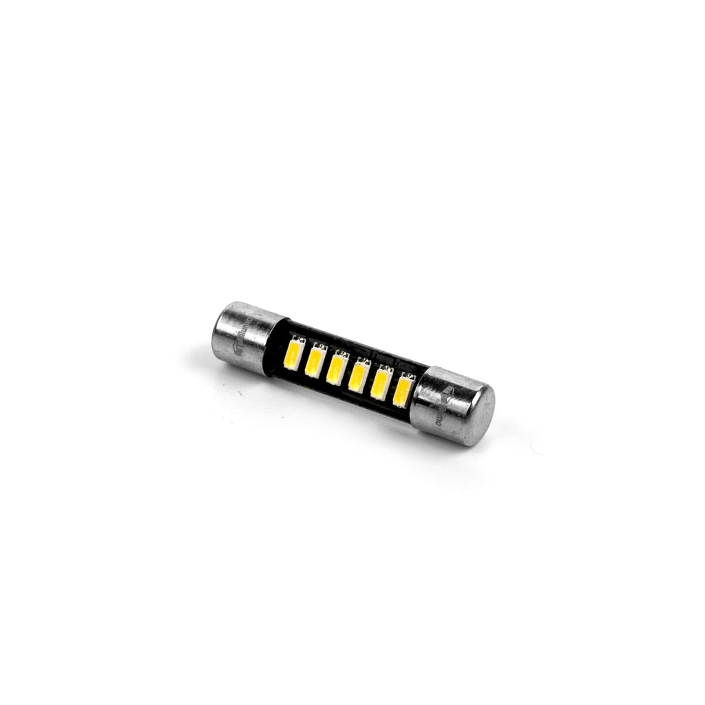 FESTOON - 29MM VANITY FUSE - iilumo