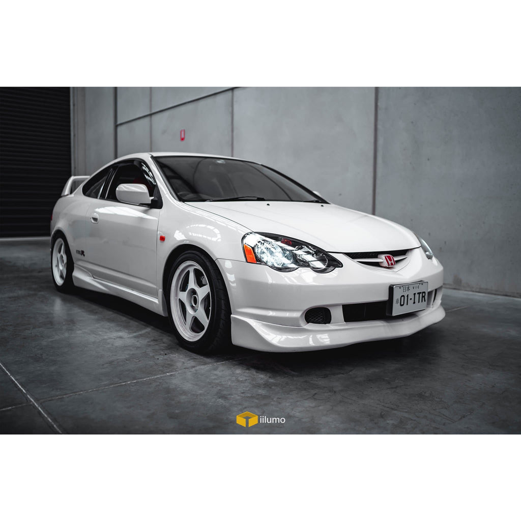 HONDA INTEGRA DC5R - LED PACKAGE - iilumo