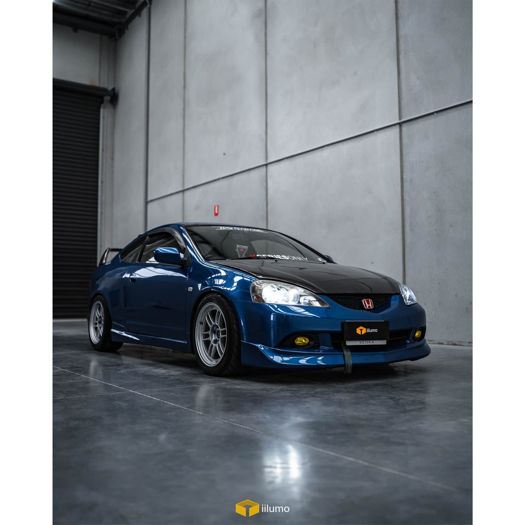 HONDA INTEGRA DC5S - LED PACKAGE - iilumo