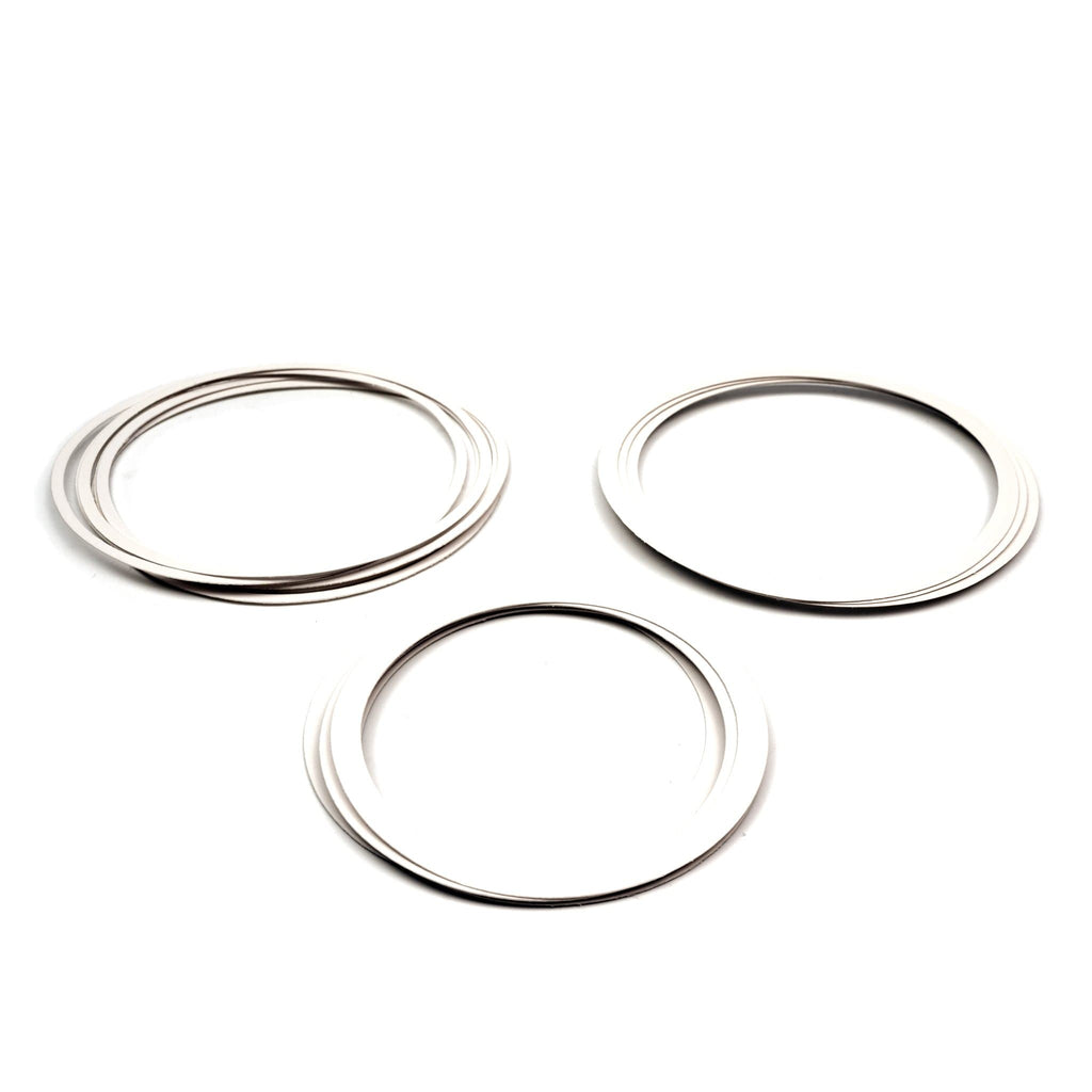PROJECTOR LENS SPACERS