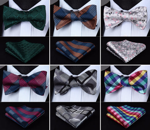 Couch BowTie Leviticus Collection
