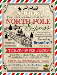 https://tidylady.net/products/editable-north-pole-polar-express-train-event-with-santa-flyer-ticket-invitation-kids-christmas-party-printable-school-church-holiday-0963?_pos=2&_sid=54f76ce11&_ss=r