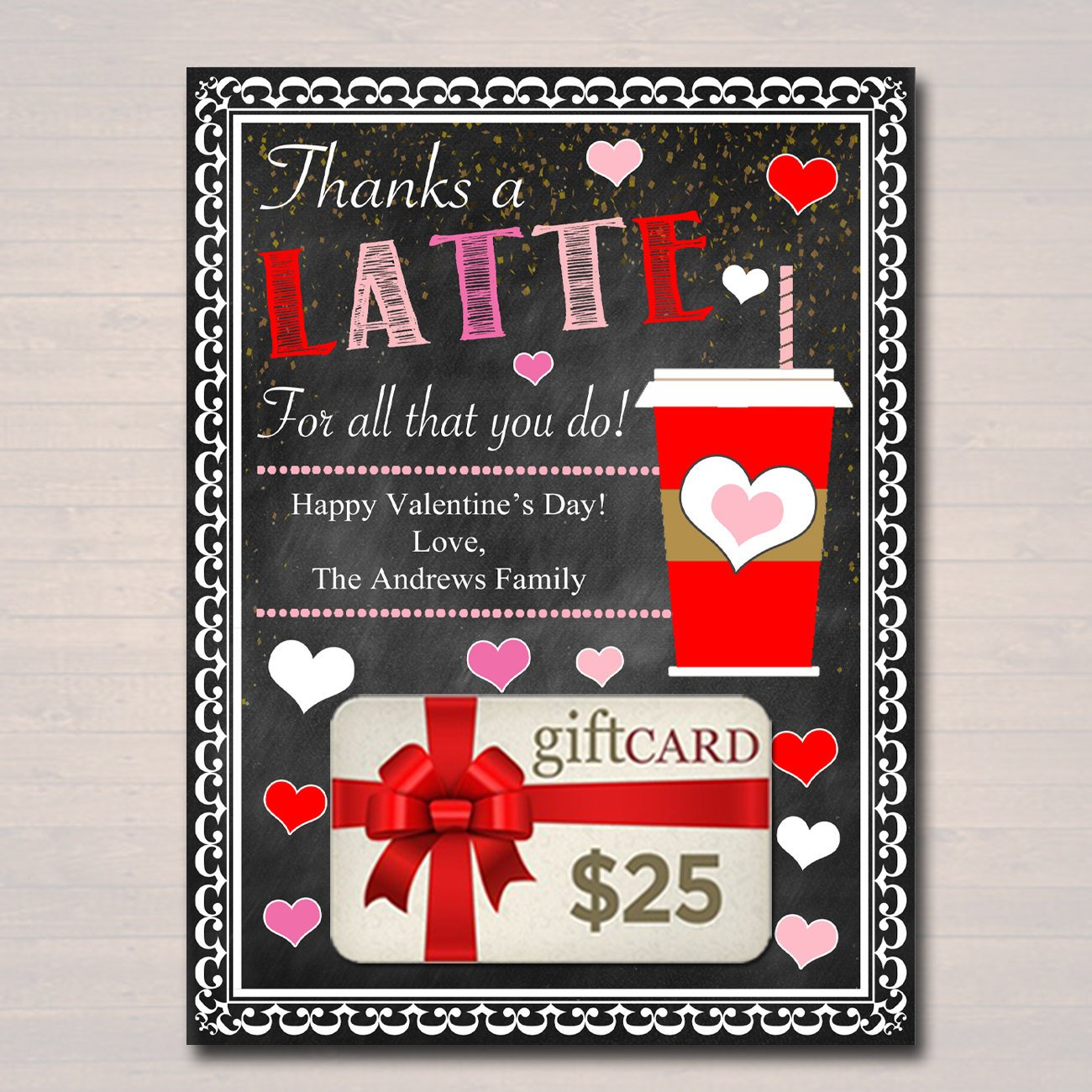 This is a graphic of Printable Valentine Cards for Teacher with regard to personal