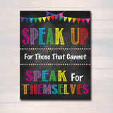 Inspirational Art, Uplifting Quotes Social Worker Gift, Office Decor Printable Wall Art, INSTANT DOWNLOAD, School Office Service Poster
