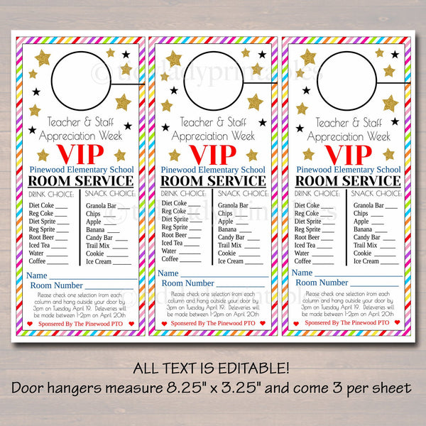 photo relating to Printable Door Tags called EDITABLE Area Assistance Doorway Hanger, Instantaneous Down load, Instructor and Employees Appreciation Options, Printable Editable Thank Yourself Tags, Higher education Pto Pta