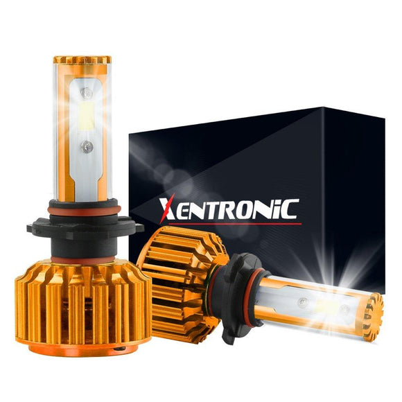 Xentronic B2 LED KIT