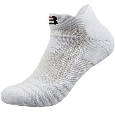 Elite Training Socks