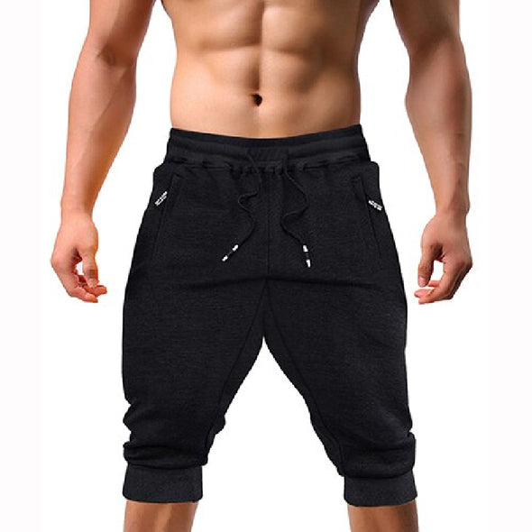 Outdoor Sporty Shorts