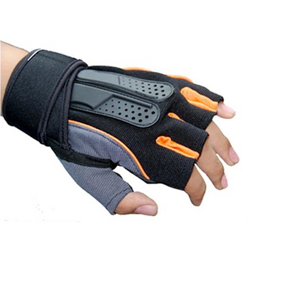 Macho Fitness Gloves