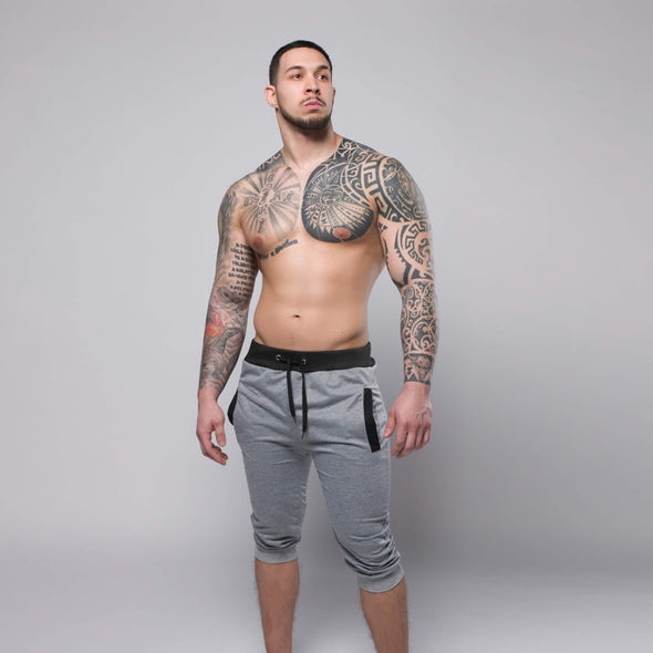 Macho Shorts