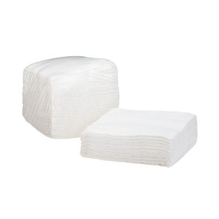 Dry Wipe/Washcloth Disposable 70 count