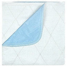 Beck's Reusable Washable Undperpads 34 X 36