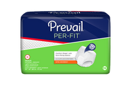 Prevail Per-Fit Extra Absorbency Pull Up